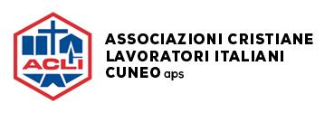 ACLI Cuneo