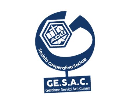 GE.S.A.C. Acli