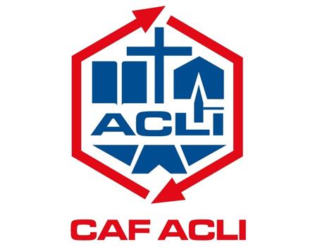 CAF - Acli Service Cuneo Srl