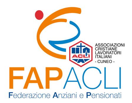 FAP ACLI Cuneo