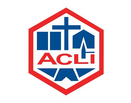 Segreteria Circoli ACLI