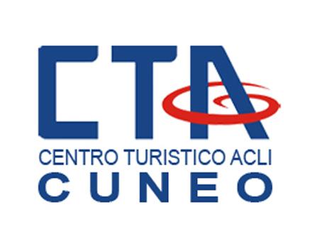 CTA Centro Turistico Acli