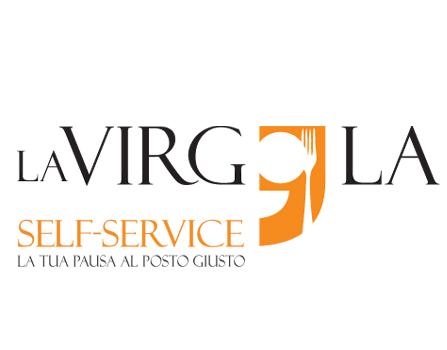 Self service LA VIRGOLA