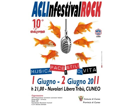 ACLINFESTIVALROCK 2011