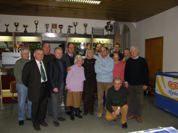 Donne protagoniste nelle Acli provinciali di Cuneo