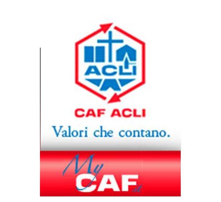 MyCaf