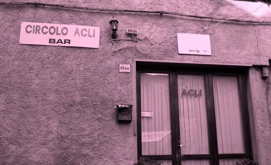 ACLI & ARCI