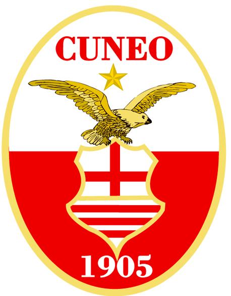 Acli Cuneo e Cuneo Calcio 1905
