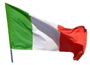 MANOVRA SALVA ITALIA..2