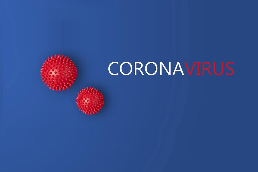ordinanza Regione Piemonte per contenimento COVID-19