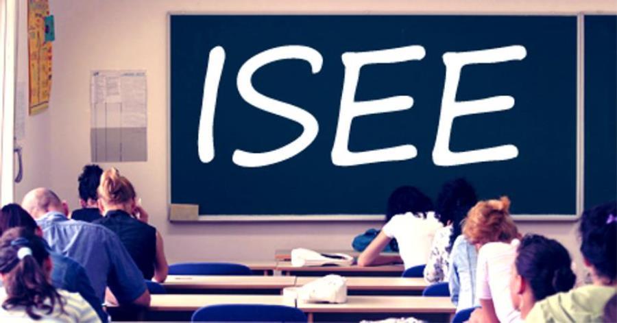E' tempo di compilare o rinnovare l'ISEE
