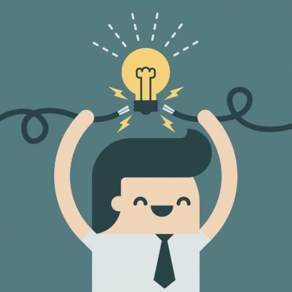 Il lavoro che vogliamo. Libero, creativo, partecipativo, solidale». Ragioni e obiettivi del convenire