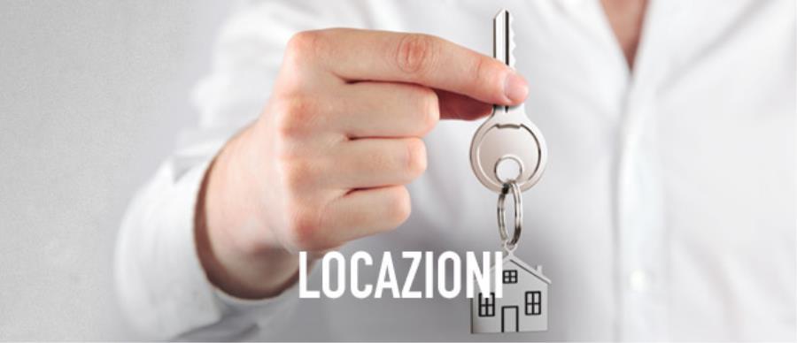 Il servizio è rivolto ai proprietari e usufruttari di immobili che  intendono procedere alla stipula di un contratto di locazione ovvero di  comodato d uso ... 824a8d09941