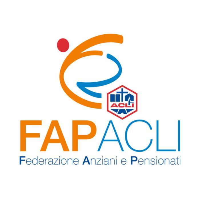 Mozione del congresso FAP ACLI