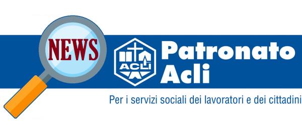 COMPARTO SCUOLA dipendenti pubblici- PENSIONAMENTO 01/09/2019
