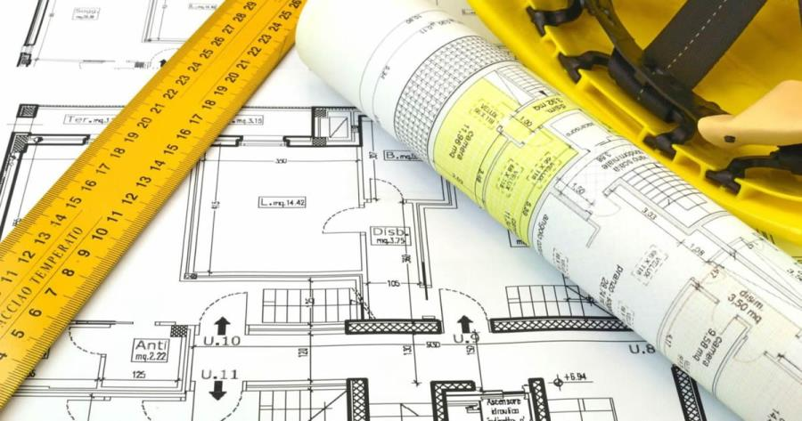 Attenzione alle spese di ristrutturazione