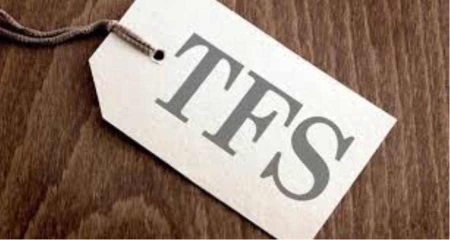 TFS dei dipendenti pubblici
